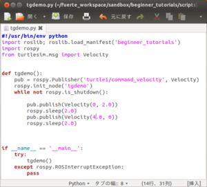 Tgdemo_code